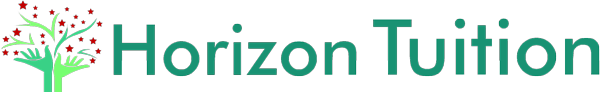 Horizon Tuition Logo