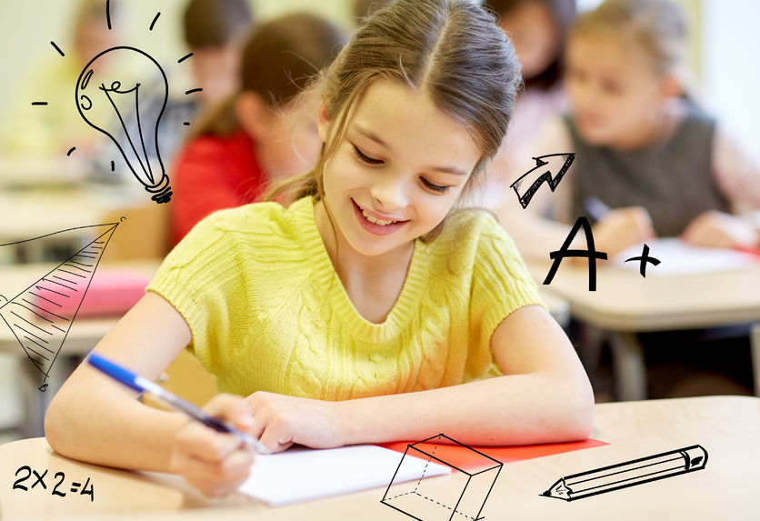 Maths Tuition for kids