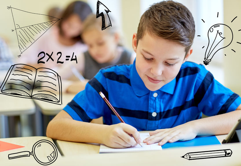 Maths Tuition Bexleyheath