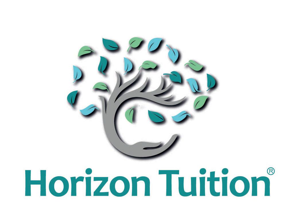 Horizon Tuition Logo